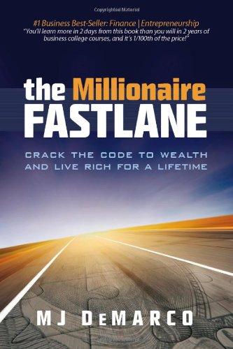 https://www.amazon.com/Millionaire-Fastlane-Crack-Wealth-Lifetime-ebook/dp/B004BDOUAI/