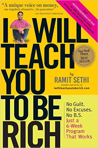 https://www.amazon.com/Will-Teach-You-Be-Rich-ebook/dp/B004WL4BW6/